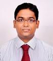 Arnab Paul Chowdhury