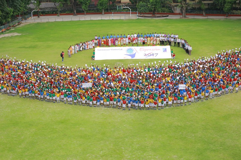 International Day of Sport for Development of Peace